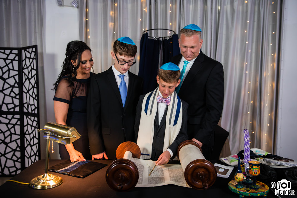 so-you-by-erica-sue-mitzvah-photographer-slice-weston-fl-5771.jpg