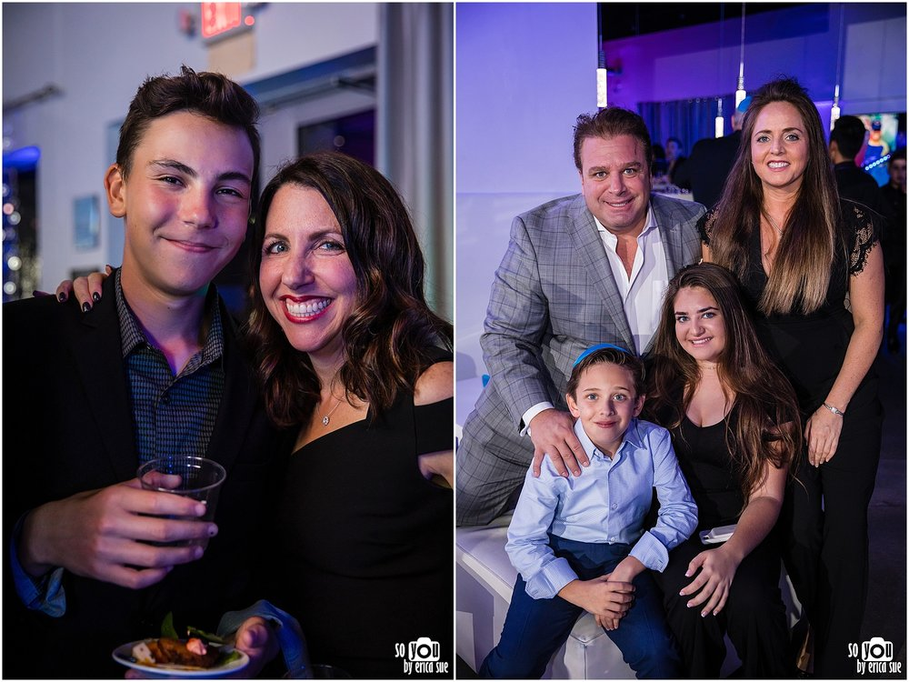 so-you-by-erica-sue-mitzvah-photographer-slice-weston-fl-6143 (2).jpg
