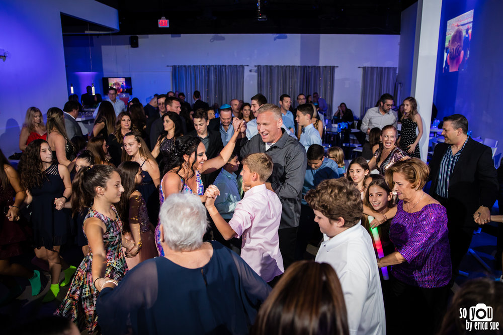 so-you-by-erica-sue-mitzvah-photographer-slice-weston-fl-6298.jpg