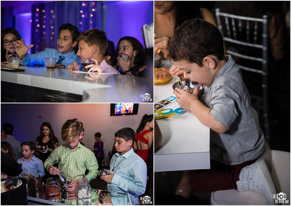so-you-by-erica-sue-mitzvah-photographer-slice-weston-fl-7151 (2).jpg