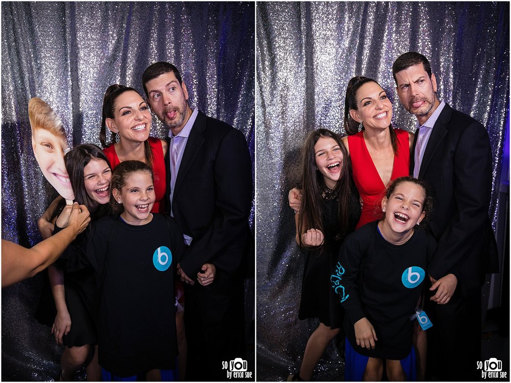 so-you-by-erica-sue-mitzvah-photographer-slice-weston-fl-7323 (2).jpg