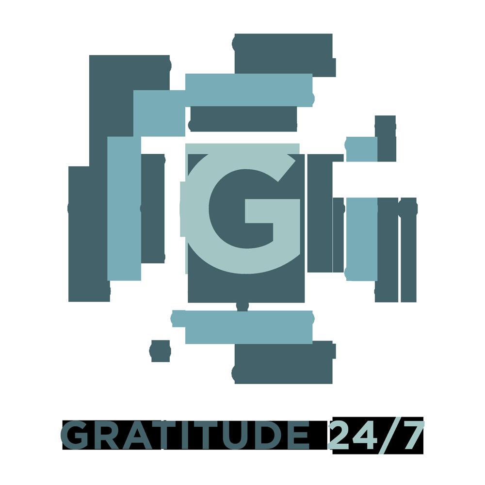 Gratitude-24-7-Logo-1000px.png
