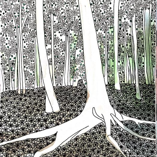 alberism.jpg