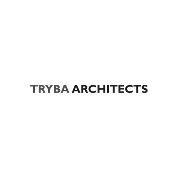 TrybaArch.jpg