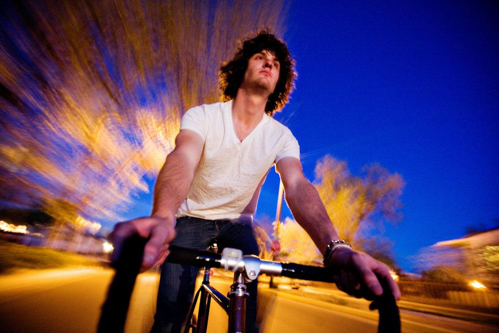 080404_Bike Riding168.jpg