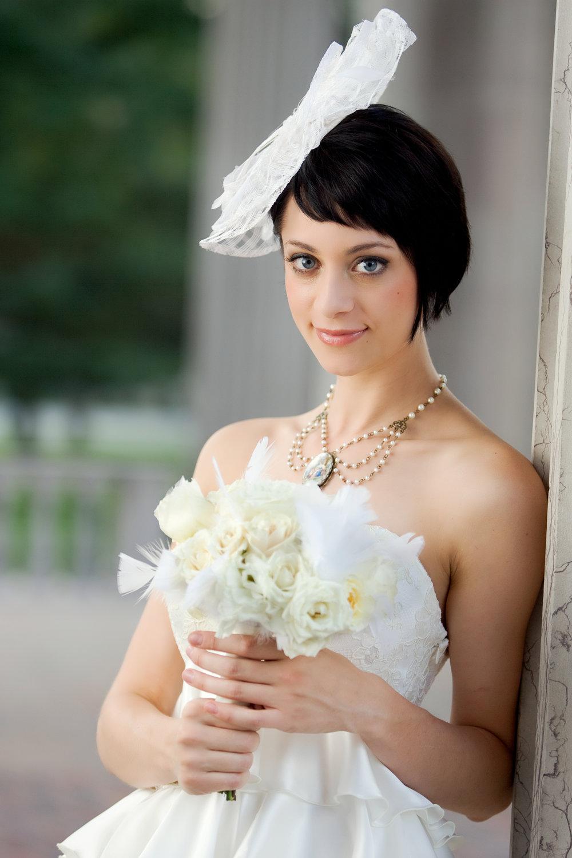 100827_BridalPortraits072-Select.jpg
