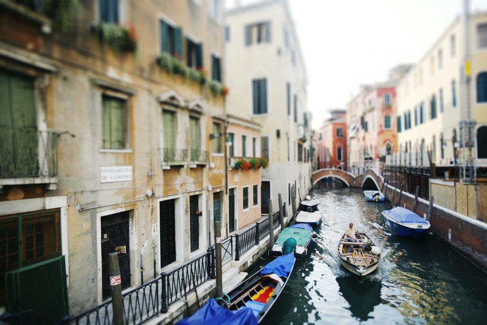 080627_Venice007-Select.jpg