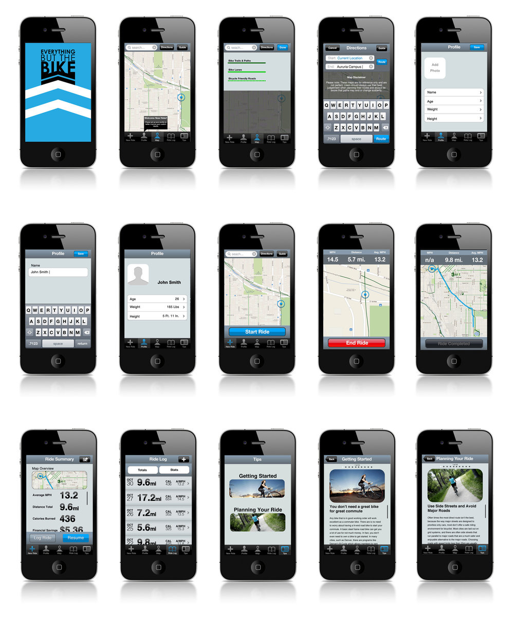EBTB_App-web.jpg