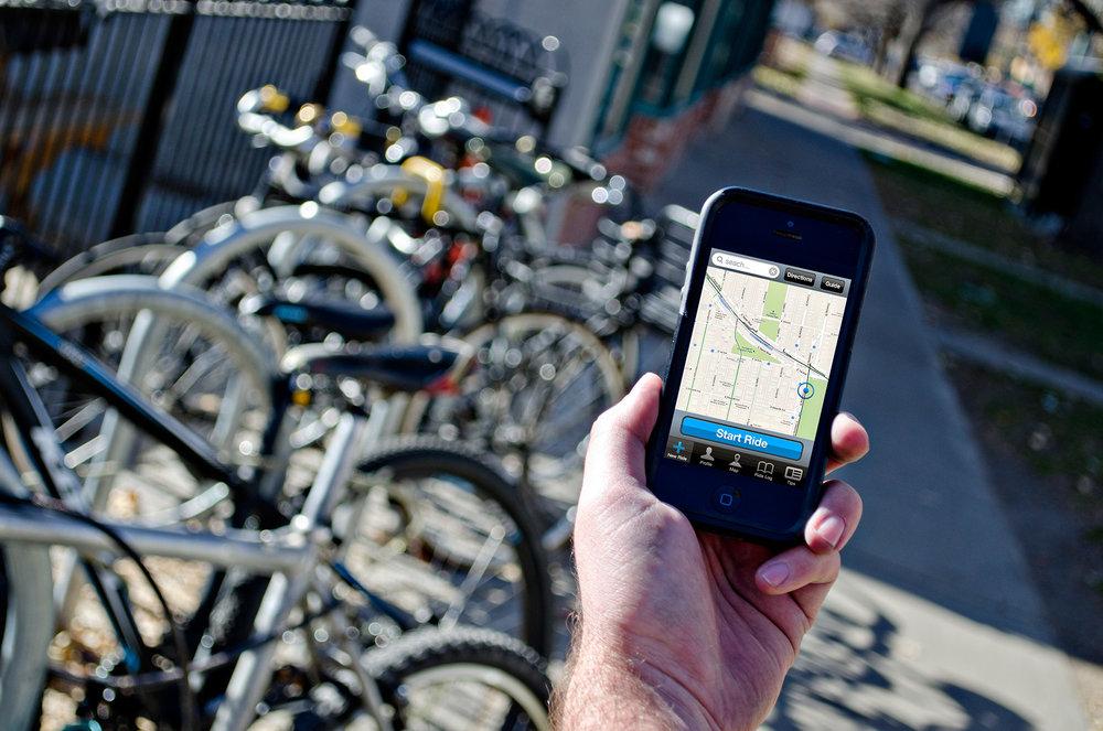 EBTB_iPhoneMock-web.jpg