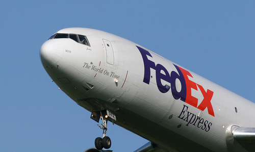 fedex-airplane.jpg