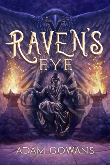 Raven's Eye_Fullcolor black_BDorman.jpg