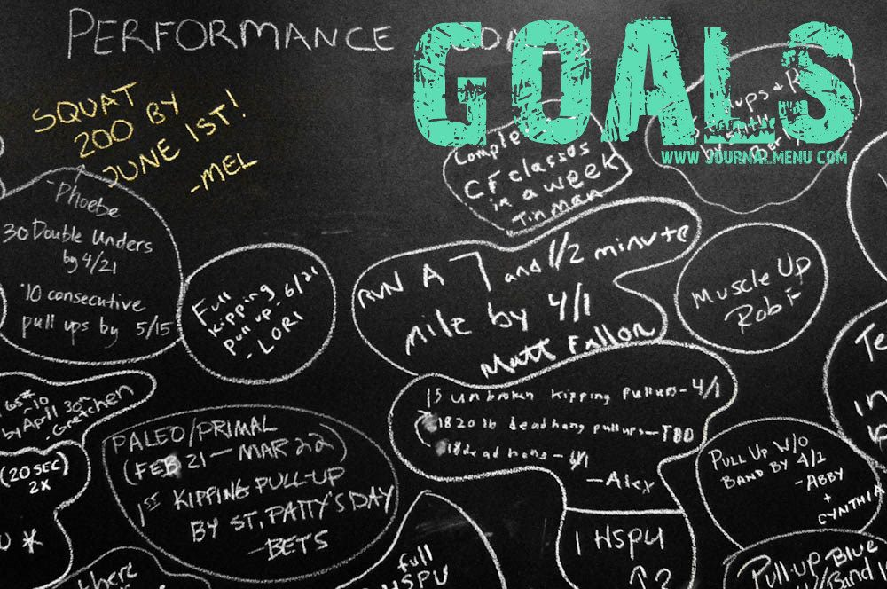 goals-1.jpg