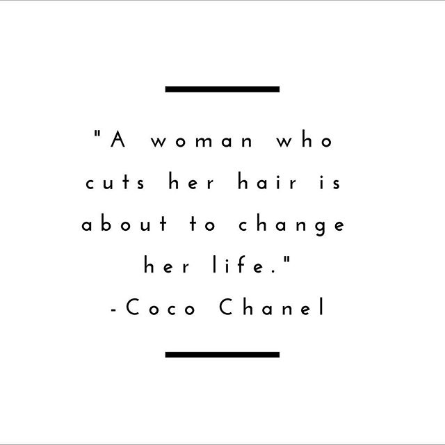 Truth. #style #chic #quoteoftheday