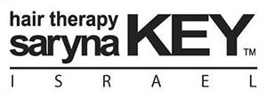 saryna-key-logo1.png