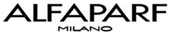 alfaparf-milano-brand-color.png