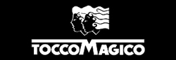 tocco-magico-brand-color.png