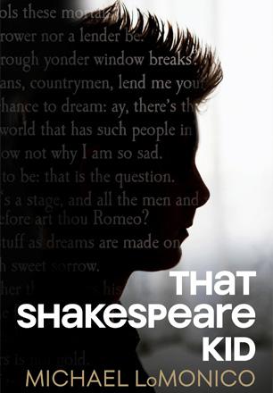 that-shakespeare-kid.jpg