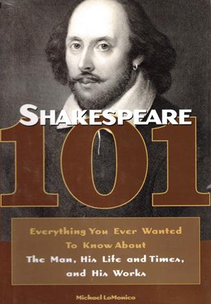 shakespeare-101.jpg