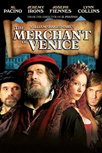 Merchant.jpg