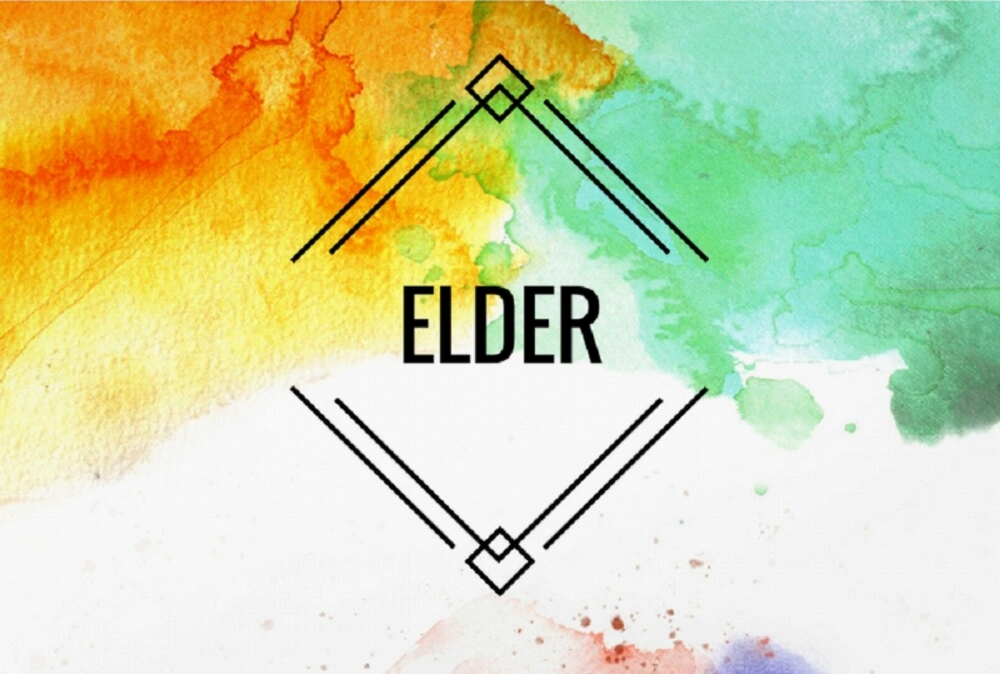 Elder - These are the folks that are the Spiritual Leaders of the Church. They do not make any business decisions but carry a significant weight for the spiritual life of the congregation. This group prays for a group of membership that falls under their care, which we call