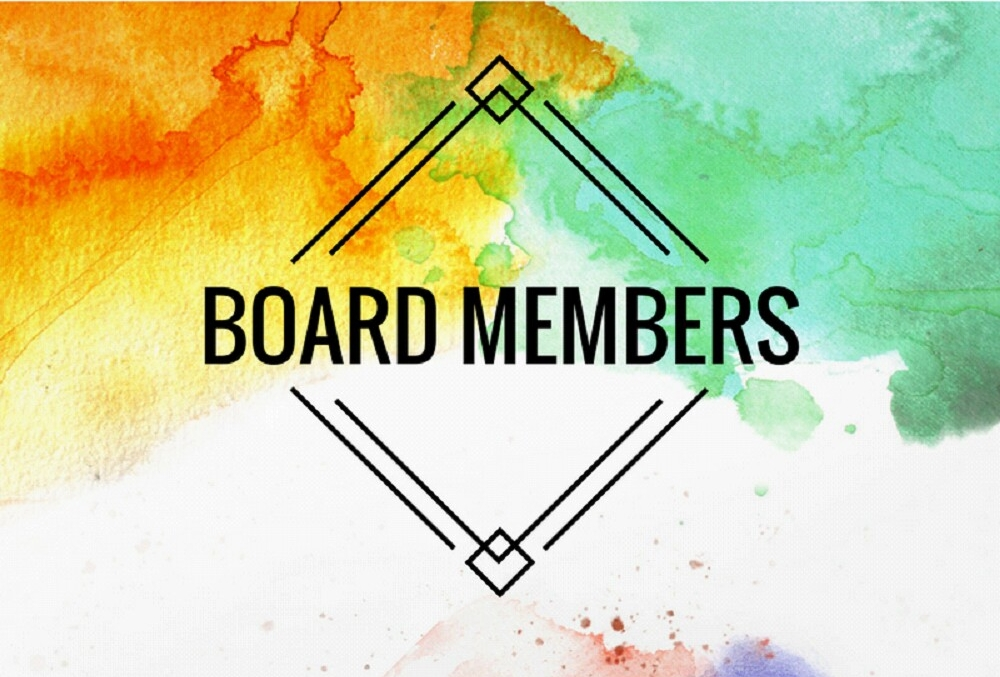 Board Members - These are the folks who help make the difficult decisions to run the business side of the church. They oversee the financial planning of the church, governing through the by-laws of the Church, and help ensure the function of the church.