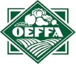 oeffa.jpg