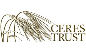 ceres-trust-logo-300b.png