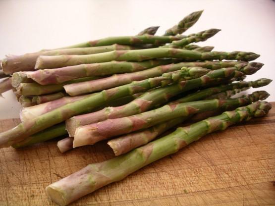 vancouver-island-asparagus