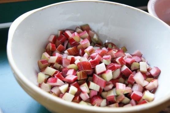 organic-rhubarb