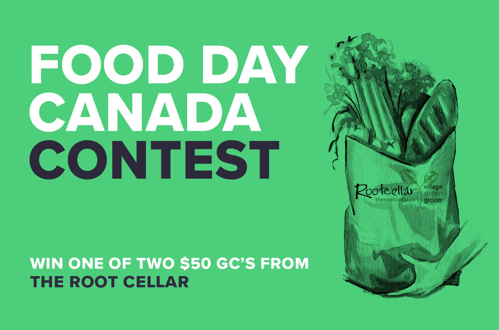 food-day-canada-contest-get-fresh-guide-root-cellar