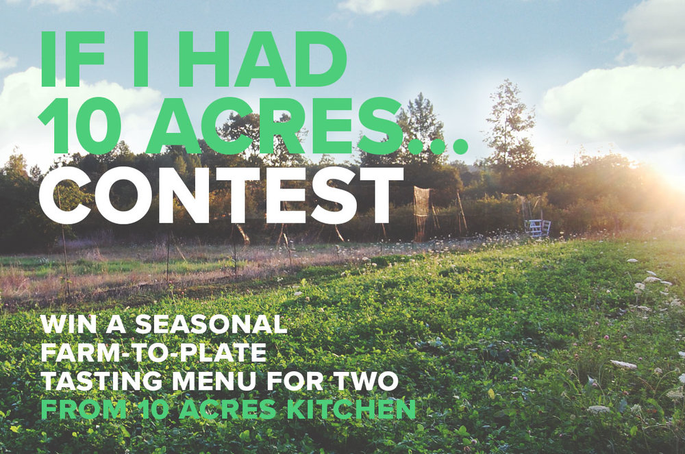 get-fresh-guide-10-acres-farm-contest.jpg