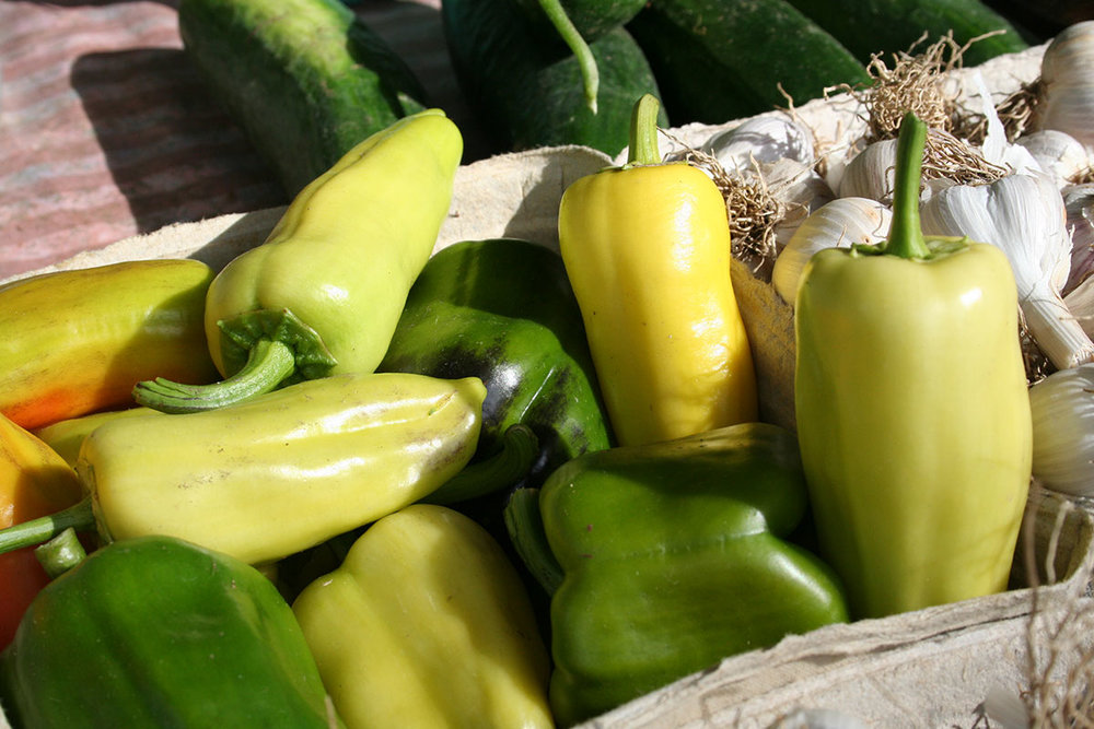 whats-fresh-september-peppers.jpg