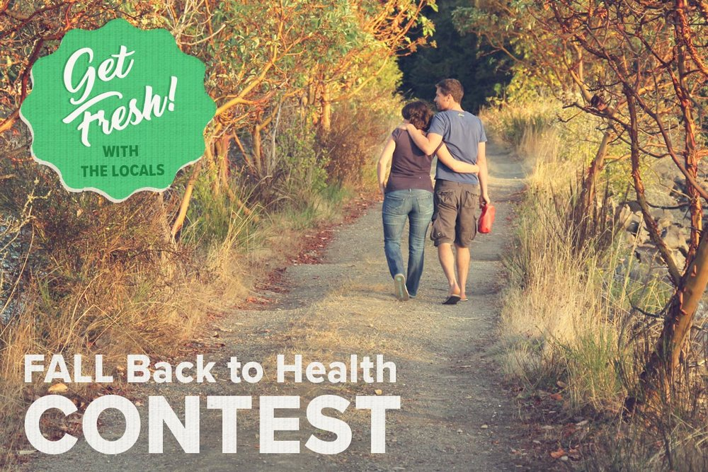 get-fresh-back-to-health-contest.jpg