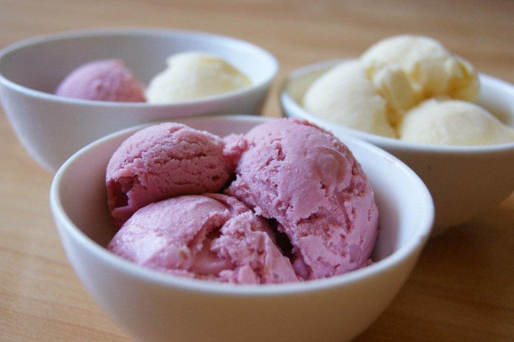 fruity-frozen-yogurt-049.jpg