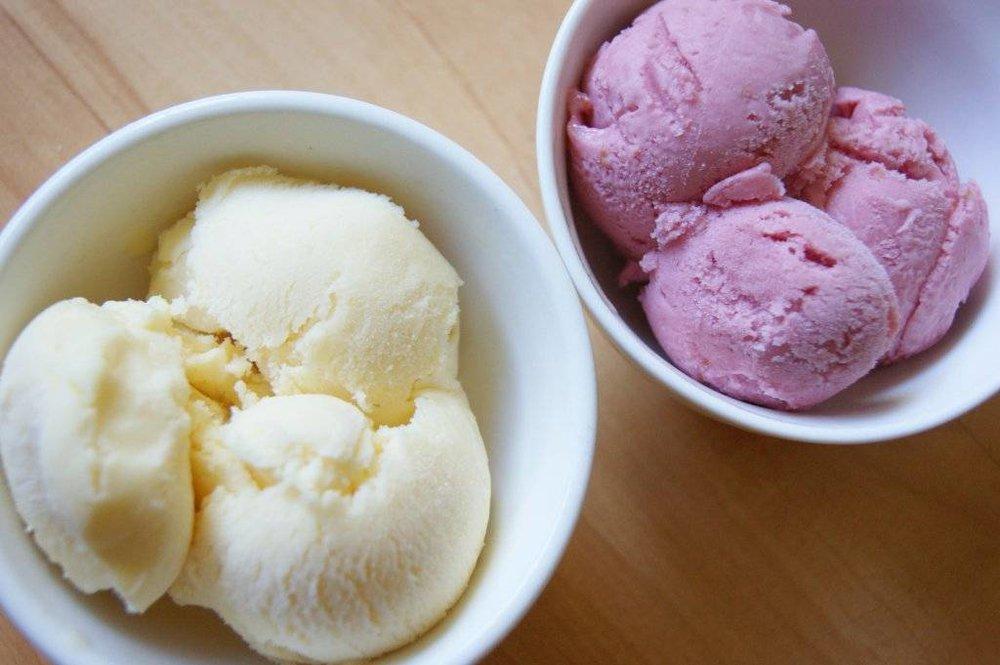 fruity-frozen-yogurt-057.jpg