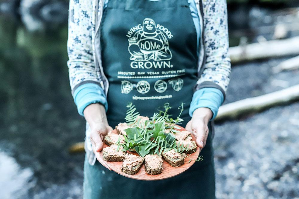 living-food-catering.jpg