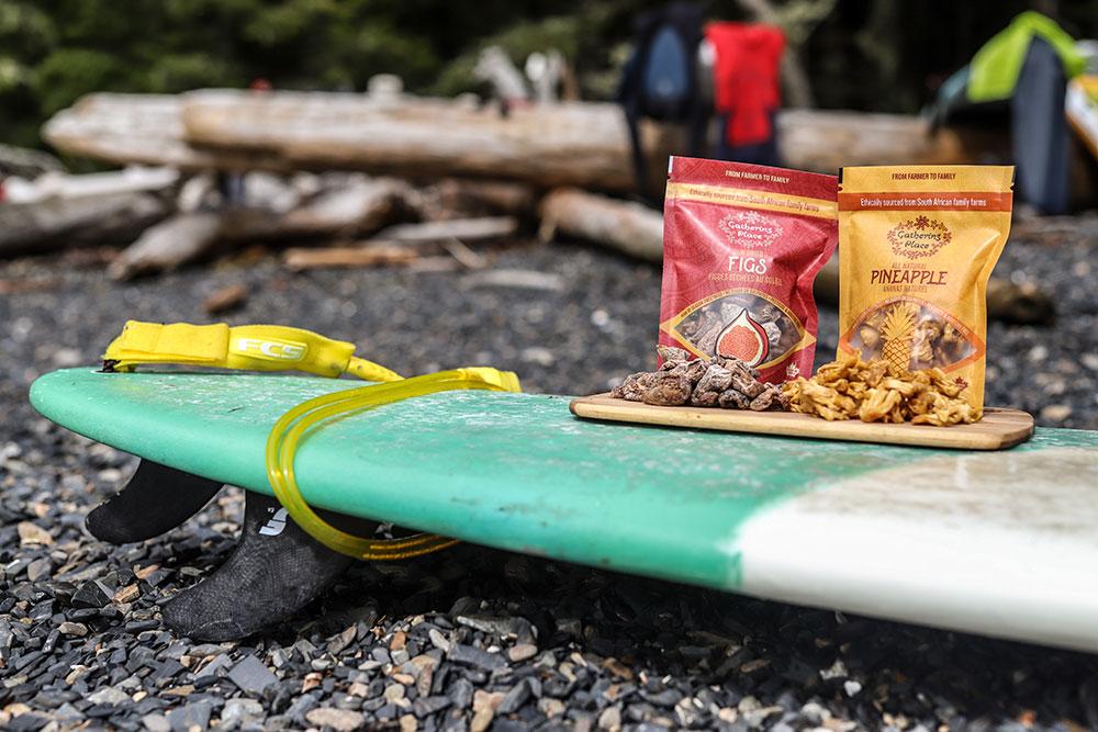 gathering-place-tradiing-fair-trade.jpg