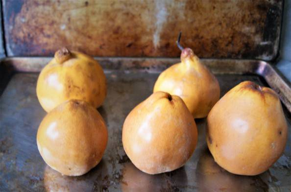 baked-quince.jpg