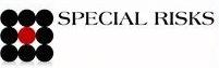 specialrisks-logo.jpg