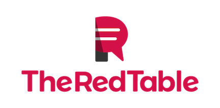 RT_Redtable_logo_red_02 copy@2x.png