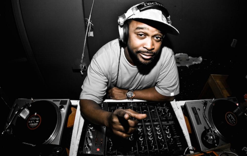 DJ Spinna.jpg