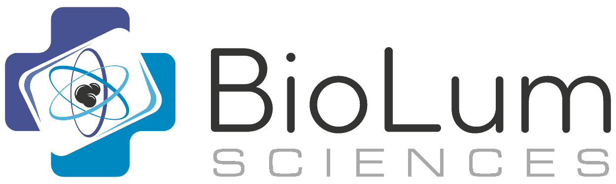BioLum Sciences