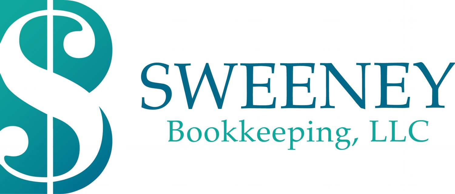 Sweeney Bookkeeping, LLC