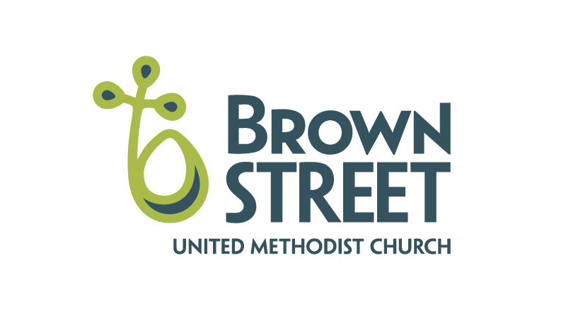 Brown Street UMC