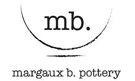 Margaux B pottery ceramics handmade bay area california maker
