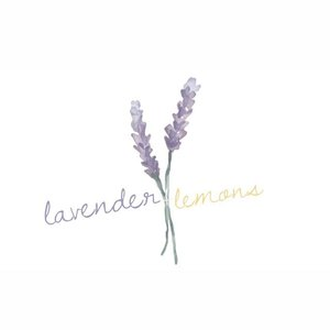 lavender and lemons by iman oakland california