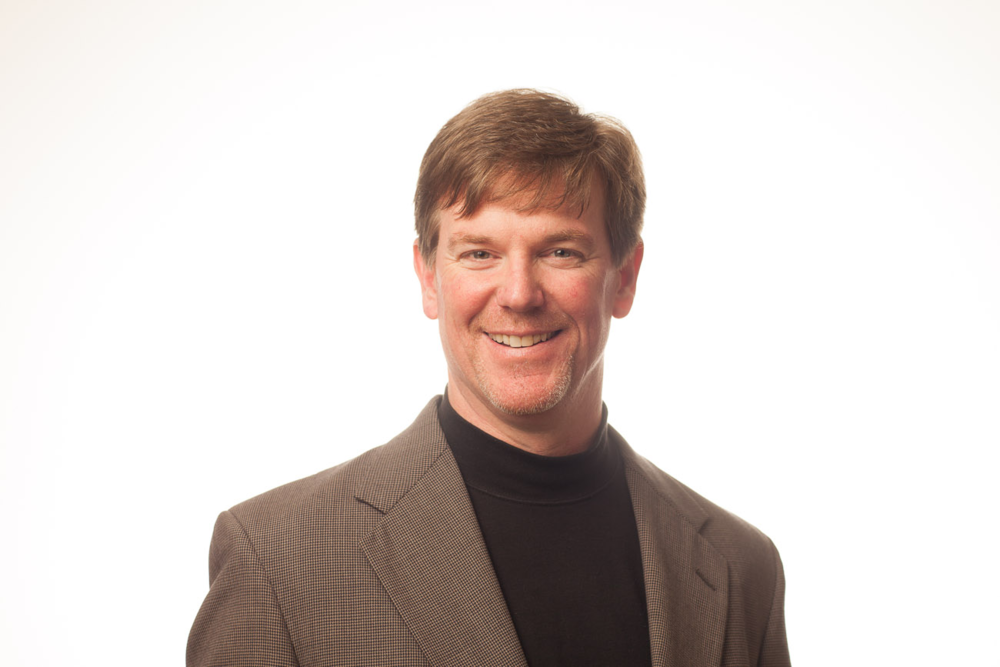 Brent Poole | COO   25+ years operations leadership: E&Y Management consulting, Amazon employee #113, owned AMZNs International expansion strategy, supply chain & operations management, founder/CEO of a digital health company with a successful exit.
