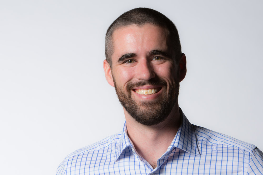 Jeremy Sackett | VP of Product Sciences With a background in Pharma, the founder/GM of Cascadia Labs, a cannabis-centric analytical services firm, Jeremy brings 5 years of leadership in analytical testing & R&D services and another 10 years' experience in medical cannabis cultivation.