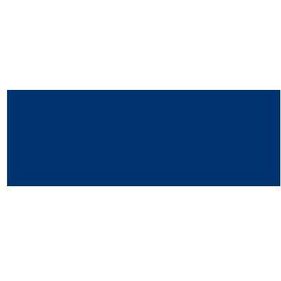 bluman.png