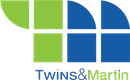 twinsandmartin-logo-v.png
